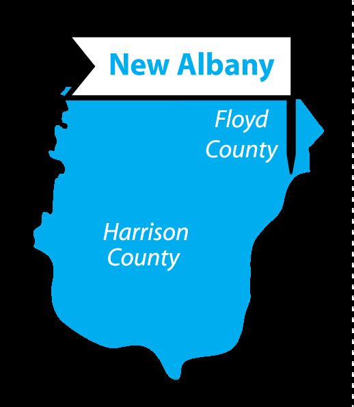 New-Albany