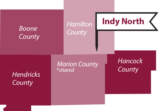 indy-north-new